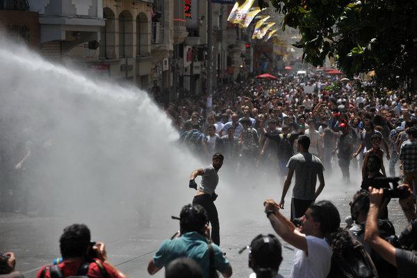 Turquie             20130511