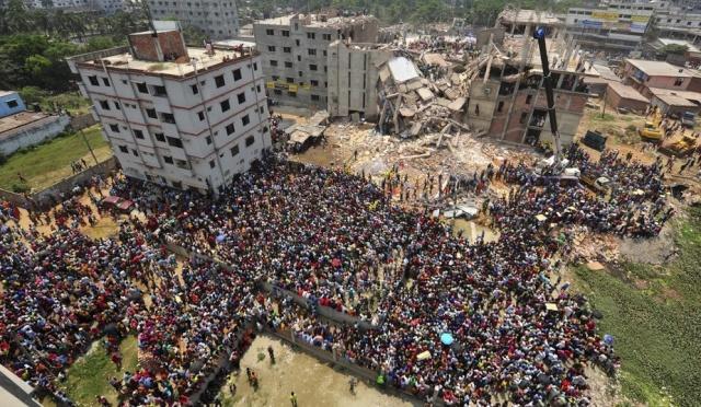 Bangladesh Bangla13