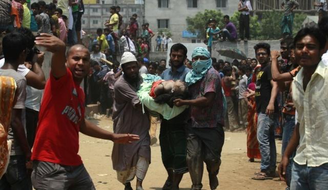 Bangladesh Bangla14