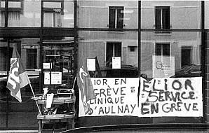 grèves diverses et en vrac - Page 2 Elior10