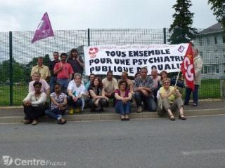 grèves diverses et en vrac - Page 2 Gr-ve-10