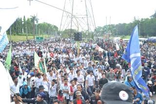 Situation en Indonésie J1910