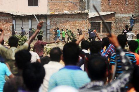 Bangladesh Md0_li10