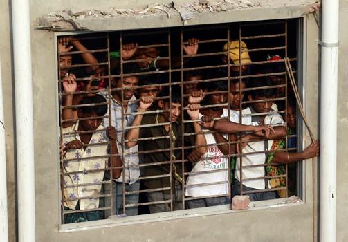 Bangladesh Pic3010
