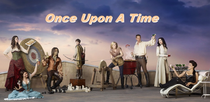 Once Upon A Time - Discussion Sans_t12