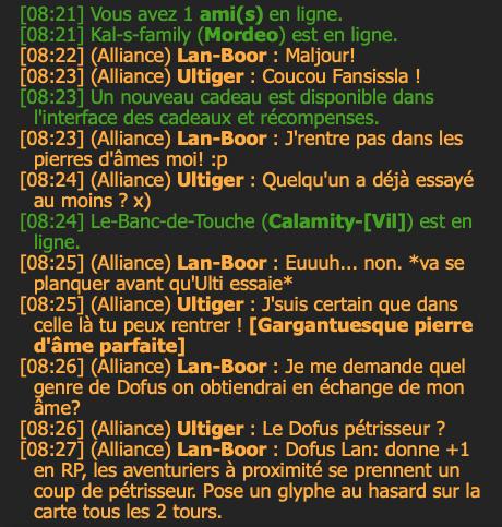 La Vie de Lan-Boor - Page 4 Captur15