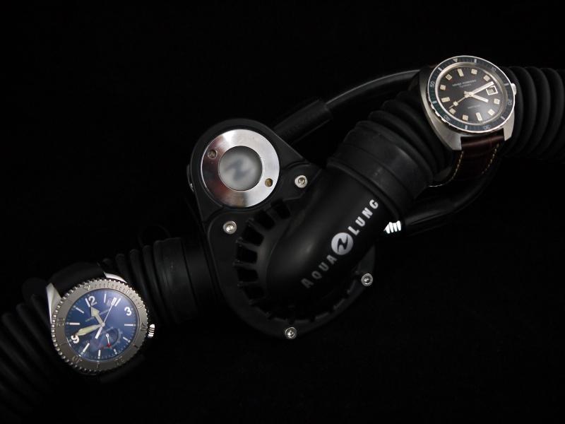Restauration d'une Girard Perregaux Deep Diver P1020710