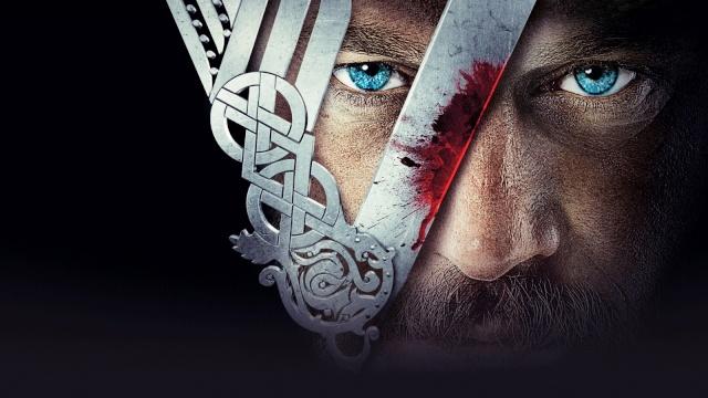 Les Vikings de Michael Hirst Viking10