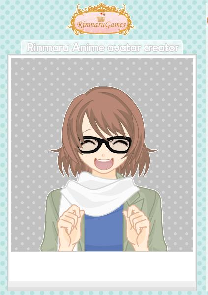Dollmaker ? - Page 7 Mystyl10