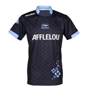 FABRIQUE DE MAILLOTS 63487211