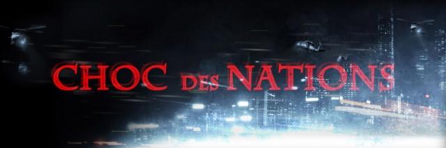 """OP """"Choc des Nations"""" 14 juillet 2013 Sans_t10"""
