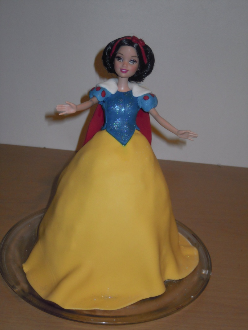Blanche Neige - Page 17 31510