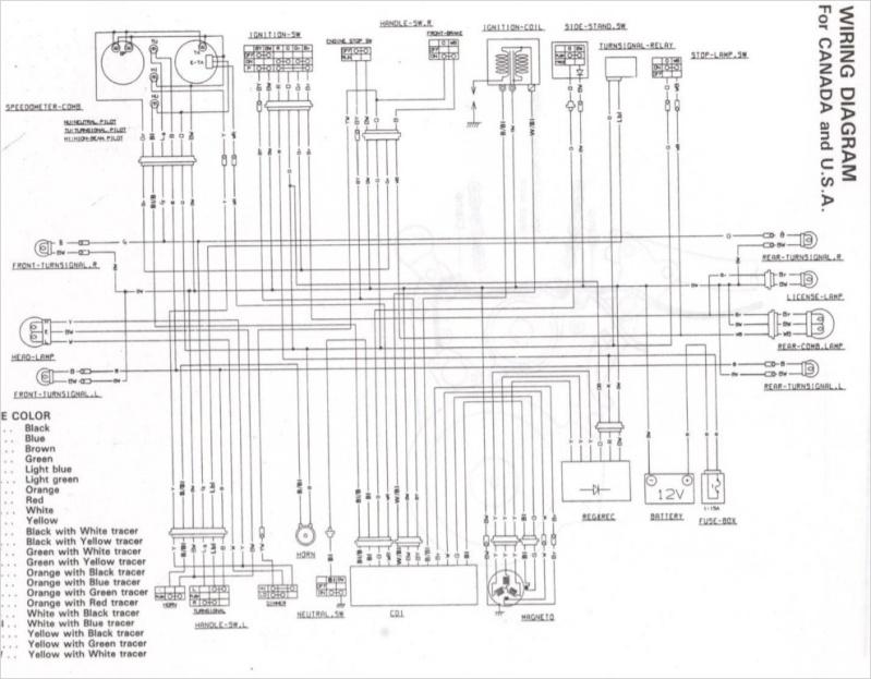 ..... dubbi , aneddoti , soluzioni in fase di rimontaggio  - Pagina 4 Blu10