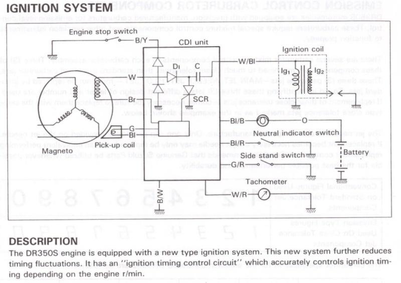 ..... dubbi , aneddoti , soluzioni in fase di rimontaggio  - Pagina 8 Centra10