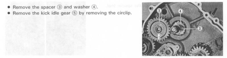 ..... dubbi , aneddoti , soluzioni in fase di rimontaggio  - Pagina 4 Segher10