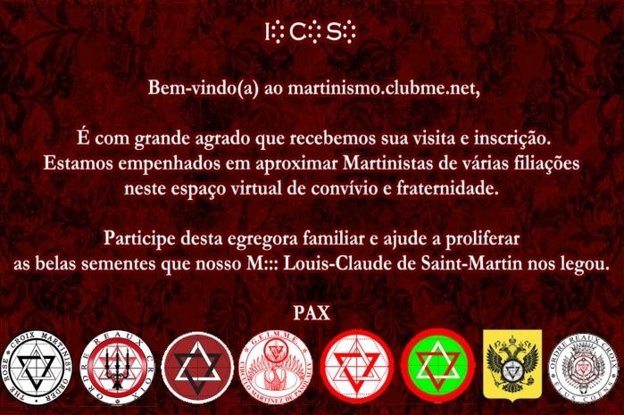 Martinismo - Portal Forum_12