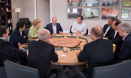 Tình hình Syria G8-lea10