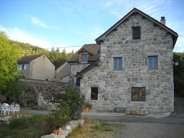 Quelle Idée trajet Est/Sud Ouest pour les Pyrénées 58337_10
