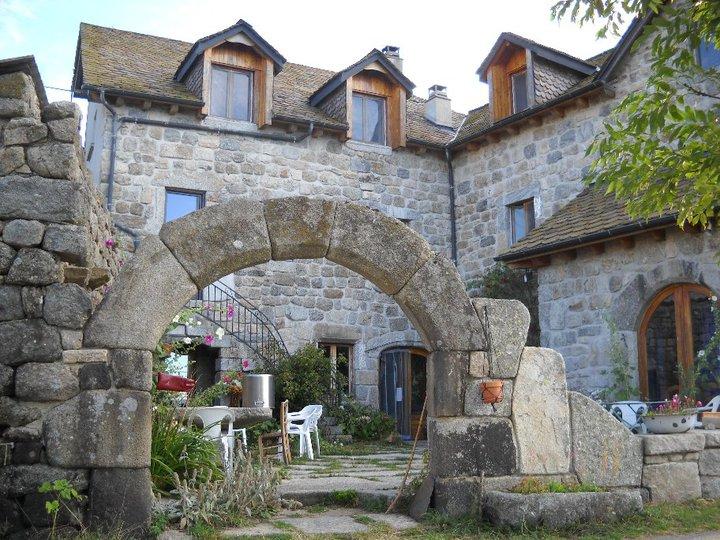 Quelle Idée trajet Est/Sud Ouest pour les Pyrénées 59318_10