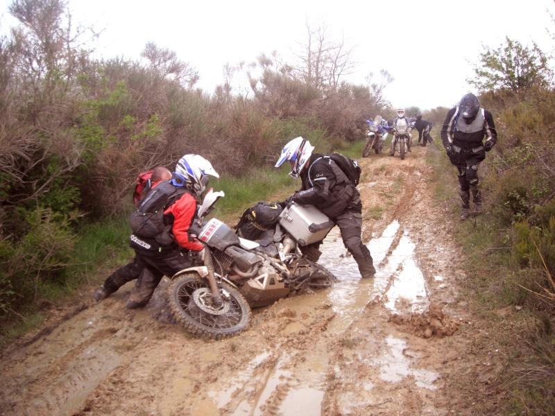 Le par-terre moto photoclub Dscf2110