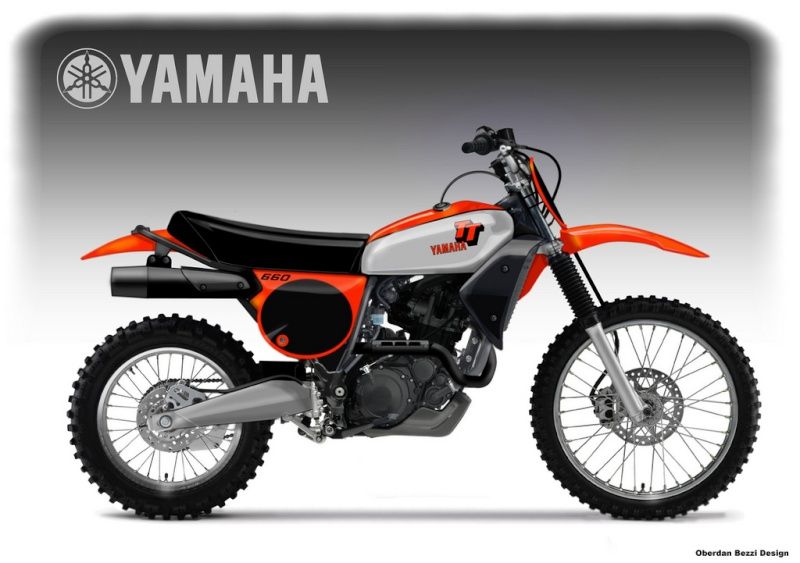 Oberdan Bezzi, vous connaissez ? Yamaha10