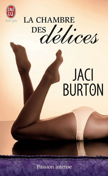 La chambre des délices de Jaci Burton Burton10