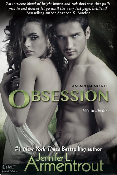 Obsession de Jennifer L. Armentrout Obsess10