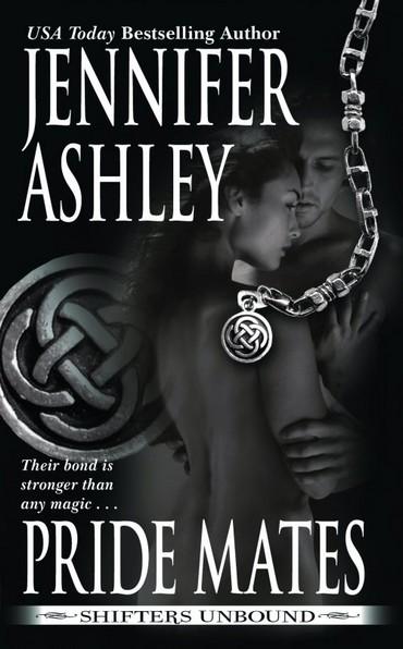 austin - Les Exilés d'Austin - Tome 1 : Insolente Créature de Jennifer Ashley Pride10