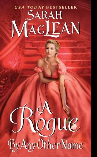 Le Cercle des Canailles - Tome 1 : Le Flambeur de Sarah MacLean Rogue10