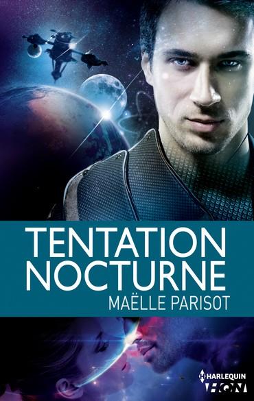Tentation Nocturne de Maëlle Parisot Tentat10