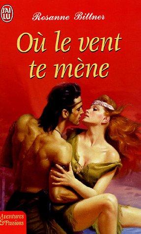 mene - Où le vent te mène - Rosanne Bittner Vent10