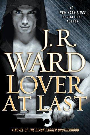 ward - La Confrérie de la Dague Noire - Tome 11 : L'amant désiré de JR Ward Ward_210