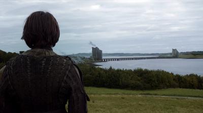 The Rains of Castamere (épisode 9) Arya_t10