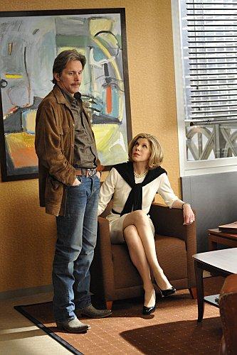 Kurt McVeigh de The good wife. Kurt_d10