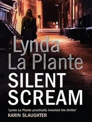Anna Travis Mysteries  de Lynda La Plante Silent10
