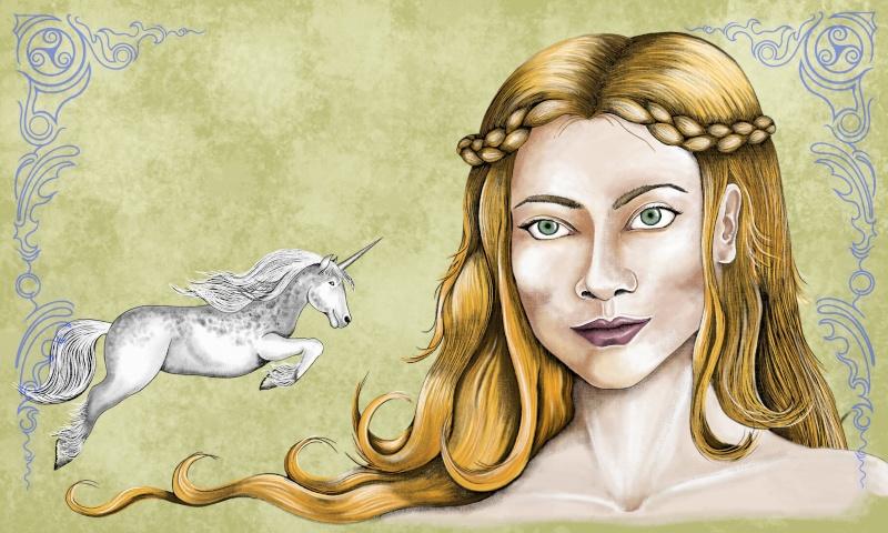 Les images d'Aragorn... La_dam11