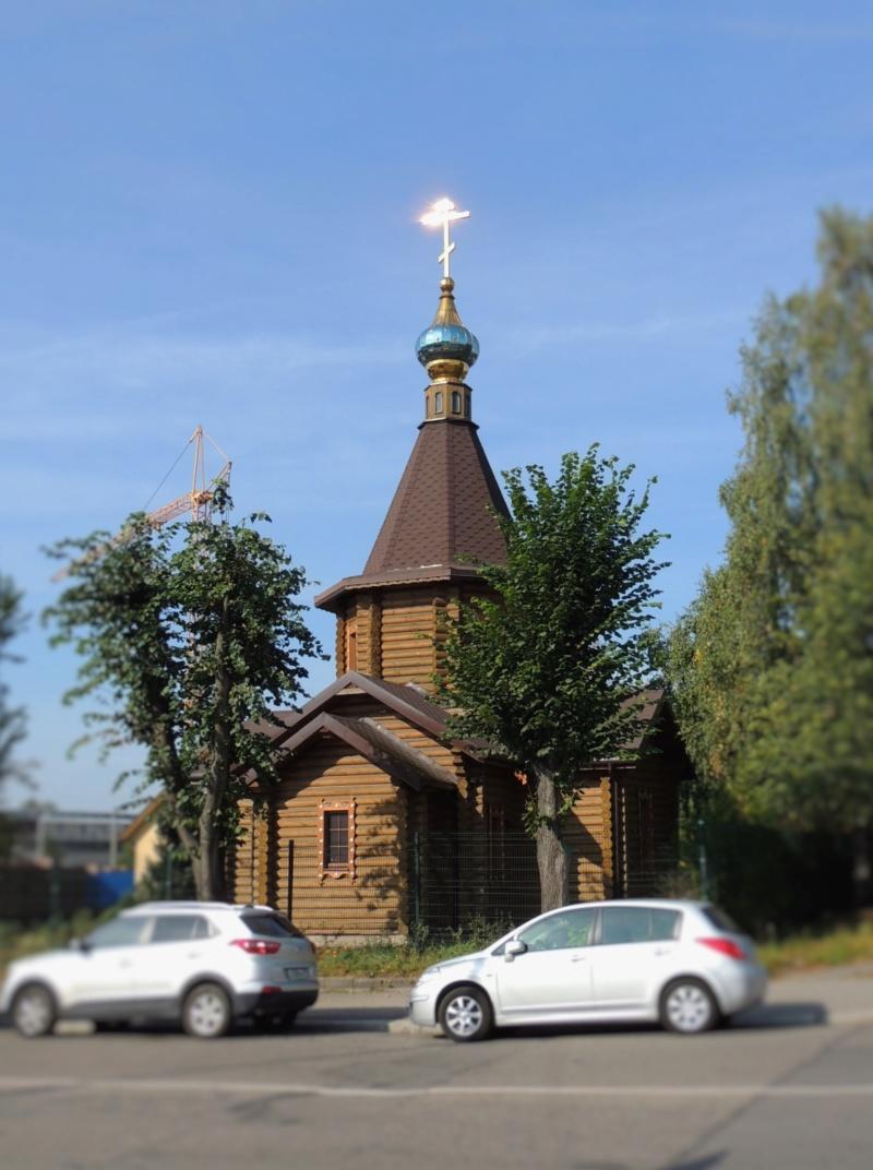 Калининград, Калининградская область Dscn9524