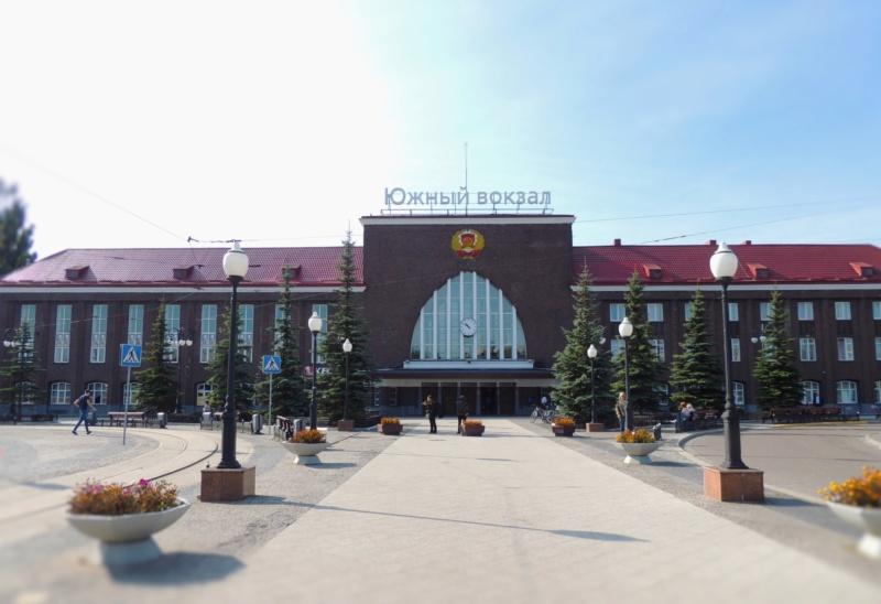 Калининград, Калининградская область Dscn9527