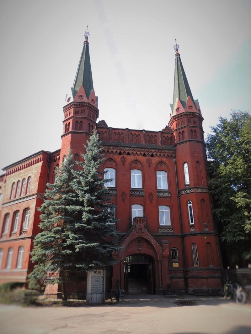 Калининград, Калининградская область Dscn9611