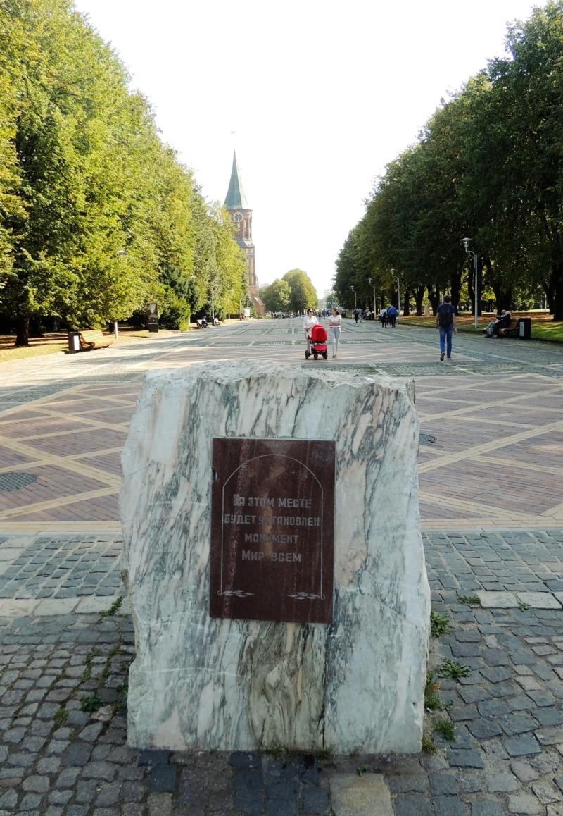 Калининград, Калининградская область Dscn9621
