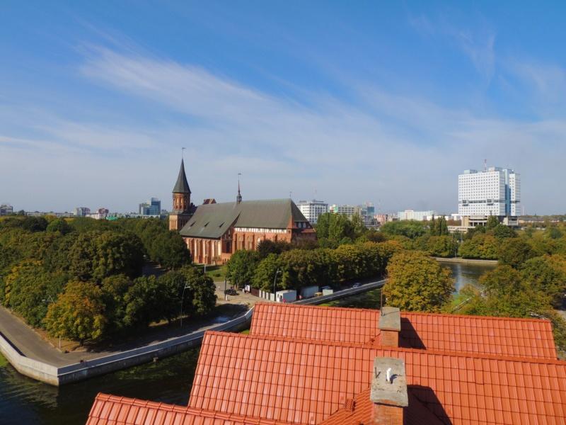 Калининград, Калининградская область Dscn9646
