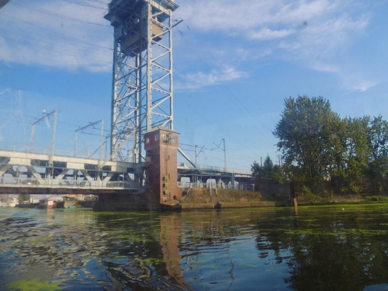 Калининград, Калининградская область Dscn9722
