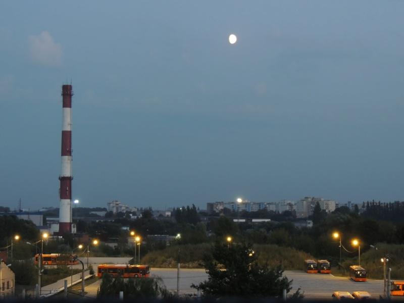 Калининград, Калининградская область Dscn9811