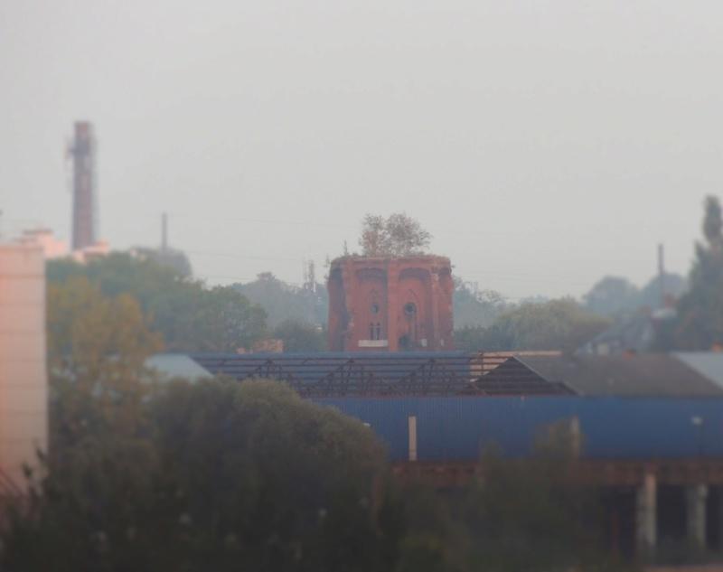 Калининград, Калининградская область Dscn9817