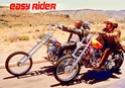 Easy Rider Dennis11