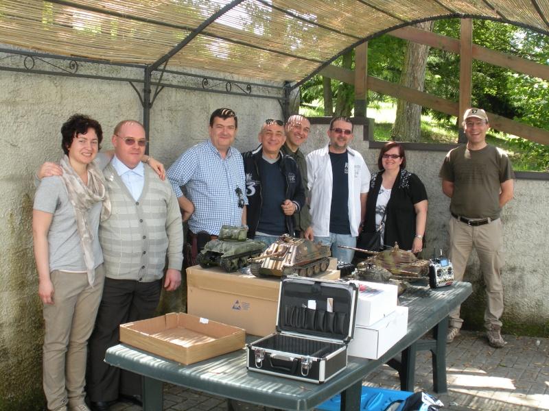Riunione a Miradolo Terme (PV) - Pagina 2 Dscn3628