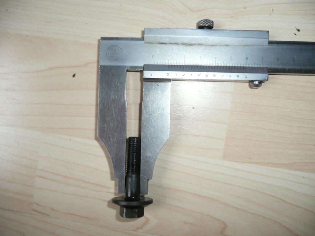 bruit bas moteur Z1000 A1 P1120811