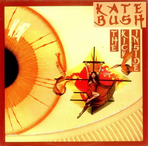 Kate Bush : The Kick Inside (1978) 23782610