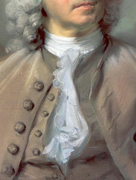 La mode et les vêtements au XVIIIe siècle  - Page 11 1747_h10