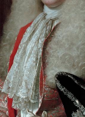 La mode et les vêtements au XVIIIe siècle  - Page 10 Nicola10